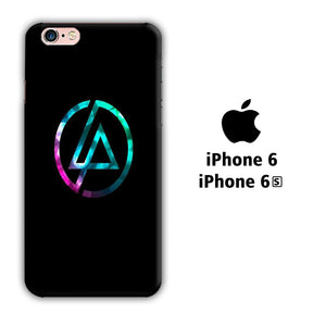 Linkin Park LP 002 iPhone 6 | 6s 3D Case