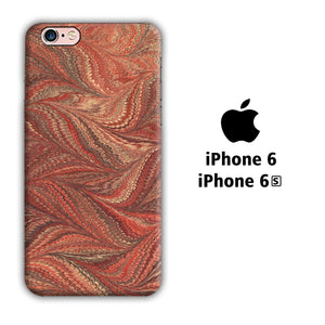 Marble Bird Skin iPhone 6 | 6s 3D Case