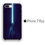Star Wars Lightsaber 001 iPhone 7 Plus 3D Case