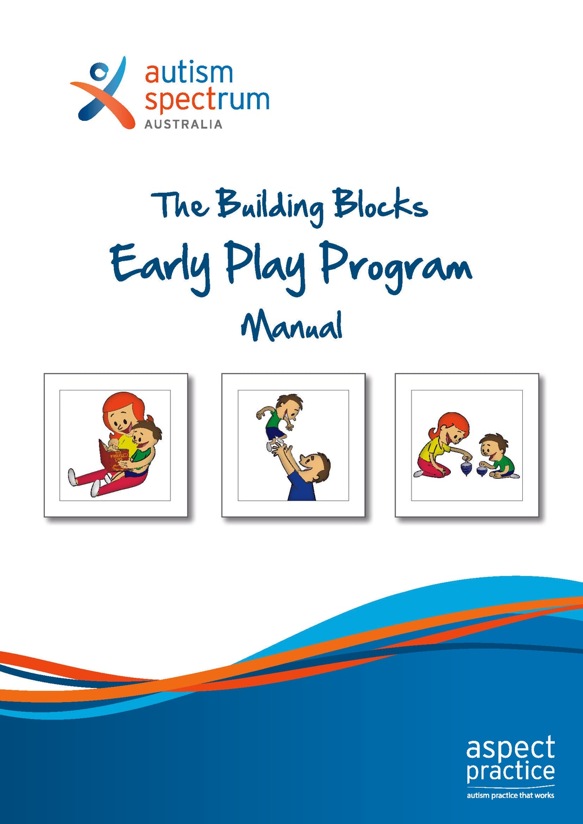 Early Play Program Manual