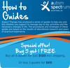 How To Guide Bundles - Six Pack Offer