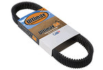 Ultimax Utv belts