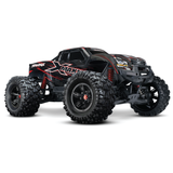 X-Maxx: Brushless Electric Monster Truck