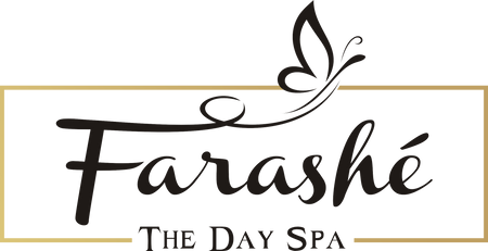 Shop Farashe The Day Spa, Best Skincare Products