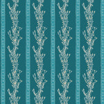 Gatty's Kelp Forest Wallpaper - Deep Blue Sea