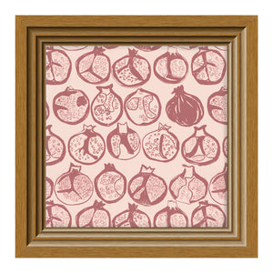 Load image into Gallery viewer, Giclée Print Pomegranate - Dusk
