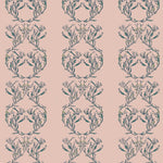 Searching for Bladderwrack Wallpaper - Coral