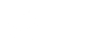 Good Tree Institute