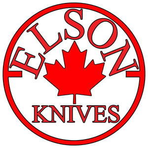 Elson Knives