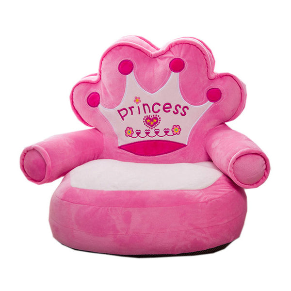 Image result for throne pink