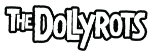 The Dollyrots Merch Store