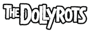 The Dollyrots New Studio Album