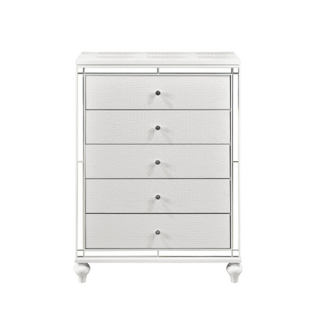 Chest - Anthony's Furniture & Decor