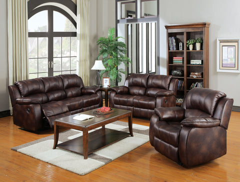 zanthe-brown-polish-microfiber-2-piece-sofa-love-seat