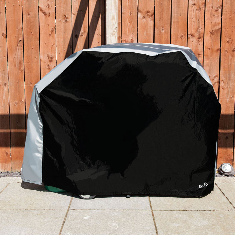 Savisto Barbecue Cover