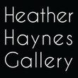 Heather Haynes