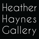 Heather Haynes Gallery