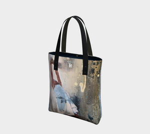 HH Freedom Tree Tote
