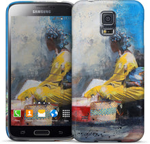 Load image into Gallery viewer, Calexico Samsung Case