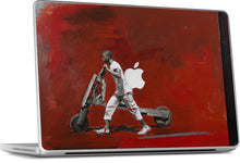 Load image into Gallery viewer, Making My Way MacBook Skin