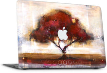 Load image into Gallery viewer, Romance MacBook Skin