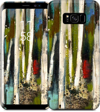 Load image into Gallery viewer, Birch 1 Samsung Case
