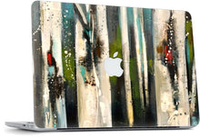 Load image into Gallery viewer, Birch 2 MacBook Skin