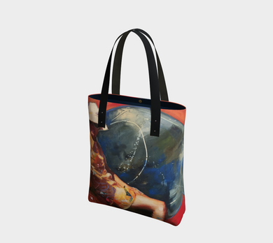 The Mothman Prophecies 1966 Tote