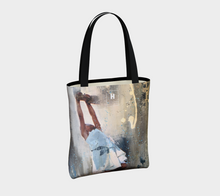 Load image into Gallery viewer, HH Freedom Tree Tote