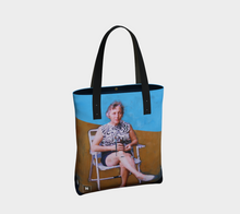 Load image into Gallery viewer, HH Lawn Chair Norma Tote