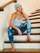 Load image into Gallery viewer, Norma Jane Yoga Pants