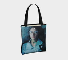 Load image into Gallery viewer, HH Norma Jane Tote