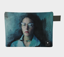 Load image into Gallery viewer, HH Norma Jane Clutch