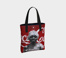 Load image into Gallery viewer, HH Retirement Tote