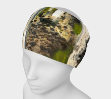 Load image into Gallery viewer, HH Birch Forest Headband