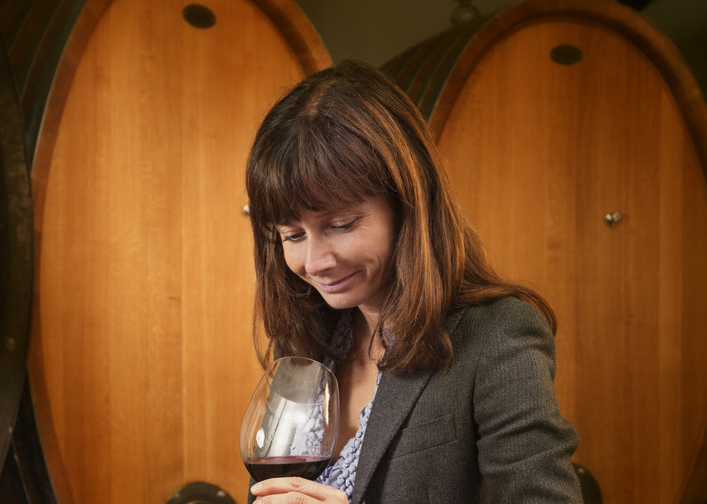 Meet the New Matriarchs of Barolo: Piera and Paola Rinaldi