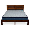 Nilkamal Flora Pillow Top Bonnel Spring Mattress
