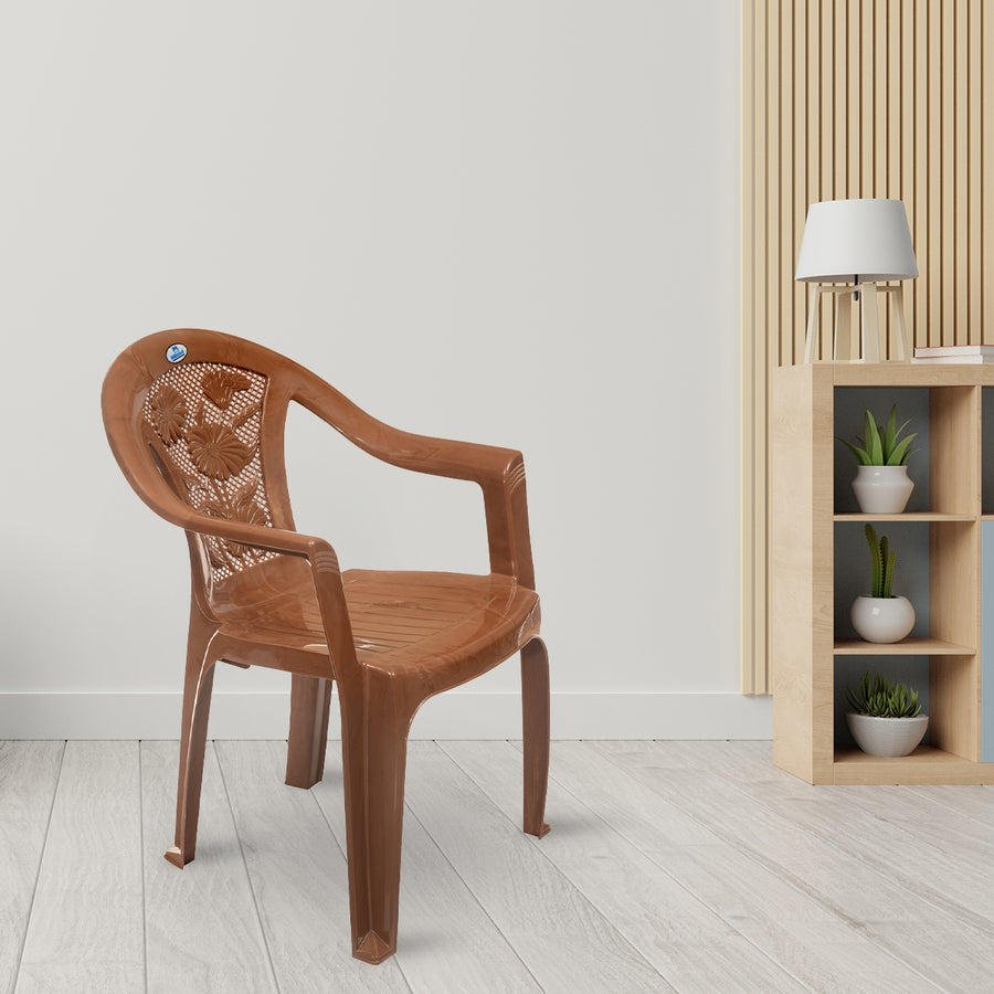 Nilkamal Cool Bond Coir Mattress