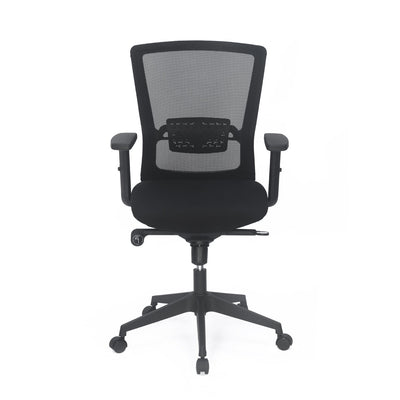 Nilkamal Aspire Mid Back Chair