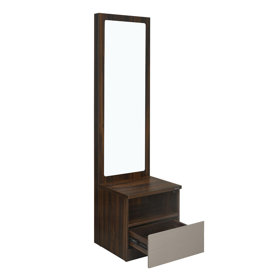 Nilkamal Aster Dressing Table