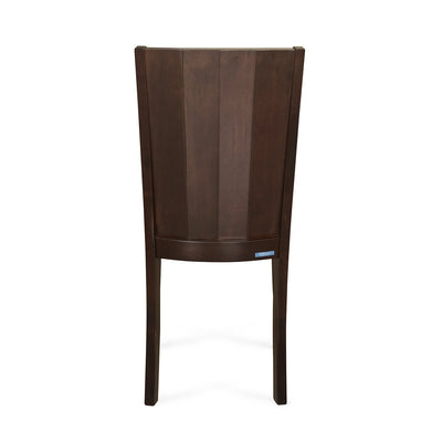 Nilkamal Brighton Dining Chair