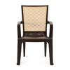 Nilkamal Arm Chair CHR2226