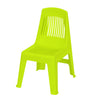 Nilkamal Baby Chair CHR5027 (Spring Green)