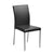 Nilkamal Evita Dining Chair