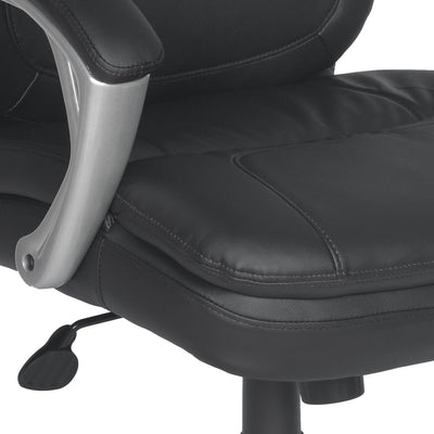 Nilkamal Finn Office Chair