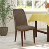 Nilkamal Cucina Dining Chair