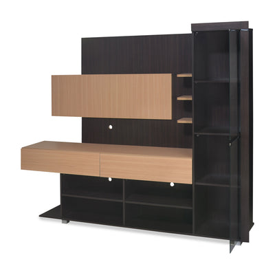Nilkamal Greta Wall Unit