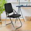 Nilkamal Hardy Folding Chair