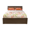 Nilkamal Istanbul Queen Bed