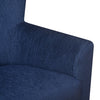 Nilkamal Jamaica 1 Seater Sofa (Blue)